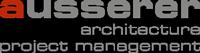 ausserer architecture project management