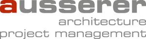 ausserer architecture project management